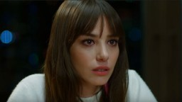 Dolunay Full Moon Episode 23 English Subtitle Video Watch